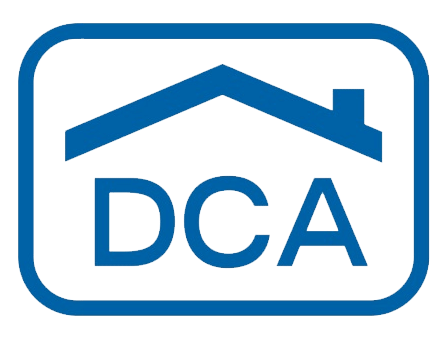 Domestic Cleaning Alliance